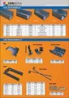 Ürün Kataloğu - Page 6