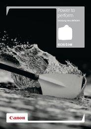 Canon EOS-1D_X