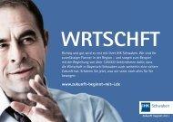 wrtschft - locally.de