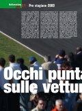 F.1 - Italiaracing - Page 2