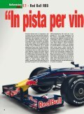 F.1 - Red Bull RB5 - Italiaracing - Page 2