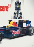 F.1 - Red Bull RB5 - Italiaracing - Page 3