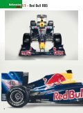 F.1 - Red Bull RB5 - Italiaracing - Page 4
