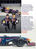 F.1 - Red Bull RB5 - Italiaracing - Page 5