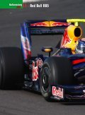 F.1 - Red Bull RB5 - Italiaracing - Page 6