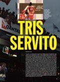 ESCLUSIVO - IL DIARIO DI LIUZZI - Italiaracing - Page 7