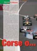 Ancora una volta la sfida Hamilton-Massa è stata ... - Italiaracing - Page 2