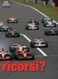 Ancora una volta la sfida Hamilton-Massa è stata ... - Italiaracing - Page 3