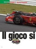 Ancora una volta la sfida Hamilton-Massa è stata ... - Italiaracing - Page 4