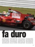 Ancora una volta la sfida Hamilton-Massa è stata ... - Italiaracing - Page 5