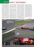 Ancora una volta la sfida Hamilton-Massa è stata ... - Italiaracing - Page 6