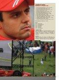 Ancora una volta la sfida Hamilton-Massa è stata ... - Italiaracing - Page 7