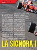 GP BA HRA IN Fernado A lonso Felipe Massa - Italiaracing - Page 4