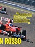 GP BA HRA IN Fernado A lonso Felipe Massa - Italiaracing - Page 5