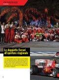 GP BA HRA IN Fernado A lonso Felipe Massa - Italiaracing - Page 6