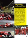 GP BA HRA IN Fernado A lonso Felipe Massa - Italiaracing - Page 7