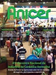 Faça o download do pdf da Revista 78 aqui - Anicer