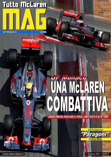 094 - Monaco 2011 (original) - Tuttomclaren.it