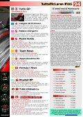 094 - Monaco 2011 (original) - Tuttomclaren.it - Page 2