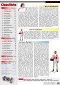 094 - Monaco 2011 (original) - Tuttomclaren.it - Page 3