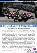 094 - Monaco 2011 (original) - Tuttomclaren.it - Page 4