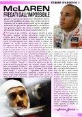 094 - Monaco 2011 (original) - Tuttomclaren.it - Page 5