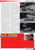 094 - Monaco 2011 (original) - Tuttomclaren.it - Page 7