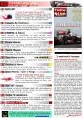 082 - Corea 2010 (original) - Tutto McLaren - Page 2