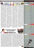 082 - Corea 2010 (original) - Tutto McLaren - Page 4