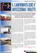 082 - Corea 2010 (original) - Tutto McLaren - Page 5