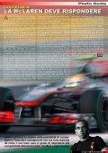 082 - Corea 2010 (original) - Tutto McLaren - Page 7