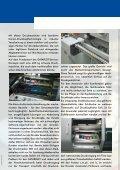 F. Huhn & Sohn GmbH - Seite 2