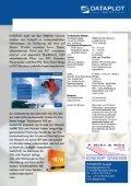 F. Huhn & Sohn GmbH - Seite 4