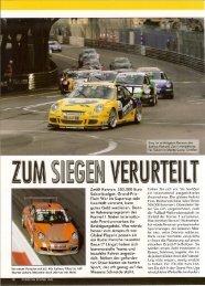 pdf (Porsche ...) - SPS Automotive Performance