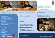 Programm - Grundschulverband-Bayern