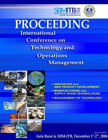 table of content - Jabatan Pendaftar - USM
