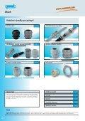 HSK Standard - Hummel AG - Page 4