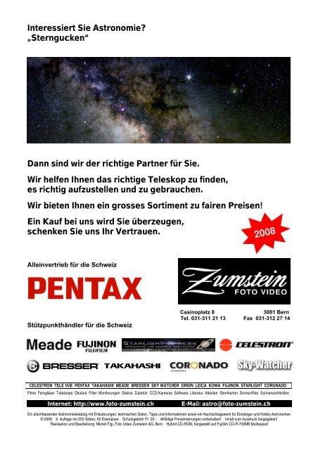 1,25 Zoll SWA 16mm 70 Grad Super Weitwinkelokular Achromat für Teleskop
