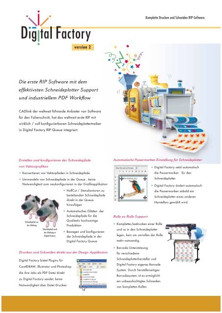 Digital_Factory_German_Q5 - F. Huhn & Sohn GmbH