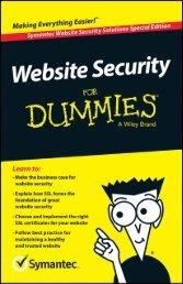 Symantec-Website-Security-For-Dummies_EN