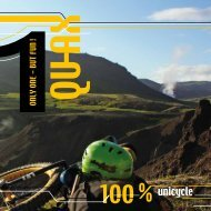 catalogue 2011 Français PDF, ca. 4,3 MB - Qu-Ax