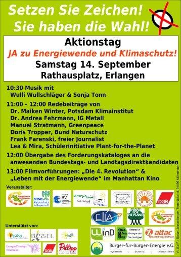 Flyer_Aktionstag_Energiewende_Klimaschutz - Stuve Uni Erlangen ...