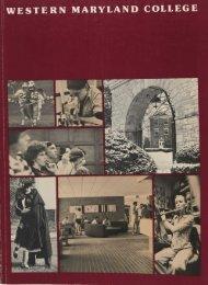 Educational Program - Hoover Library