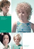 wigs for kids - Page 3
