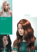 wigs for kids - Page 4