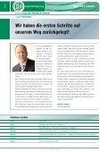 Broschüre 11: Spielend dribbeln lernen - FV Griesheim - Seite 2