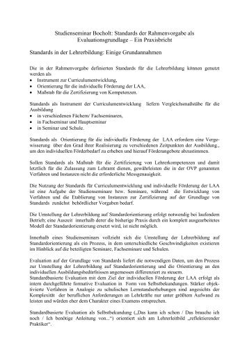 Dokument 1 [pdf-Datei: 174 kByte]