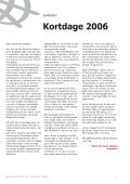 78 geoforum.dk - GeoForum Danmark - Page 3