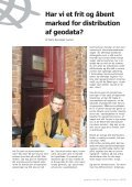78 geoforum.dk - GeoForum Danmark - Page 4