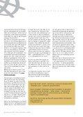 78 geoforum.dk - GeoForum Danmark - Page 5